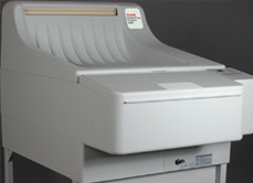 Проявочная машина Kodak Medical X-ray Processor 2000, модель 112