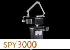 Система интраоперационной визуализации SPY 3000